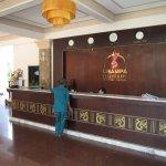 ChamPa Resort and Spa Foto