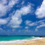 Photo de Morningstar Beach