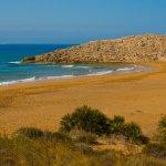 Foto de Apartamentos Turisticos Mediterraneo