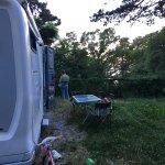 Foto de Campeggio Obelisco