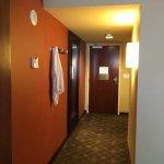 Photo de Hotel 1000