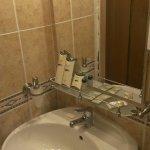 Photo de Hotel Ural