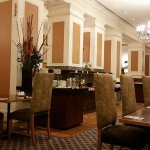 Vibe Savoy Hotel Melbourne Photo