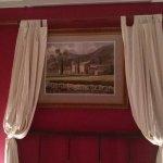Photo de Petit Hotel Rural Son Jorda