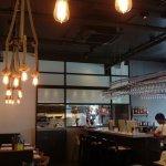 ภาพถ่ายของ The Dock Seafood Bar