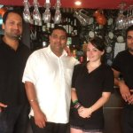 Royal Bar/Grill and Curry Korner Restaurant
