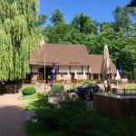 Gut Klostermühle Foto