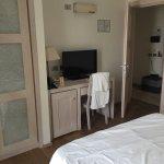 Photo of Hotel Alta la Vista