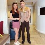 Photo de Salil Hotel Sukhumvit Soi 11