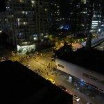 YWCA Hotel Vancouver Foto