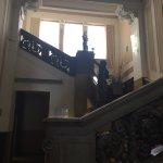 Photo de Hotel Dock Milano