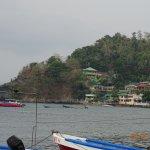 Angelyn's Dive Resort Foto