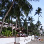 Photo of Angelyn's Dive Resort