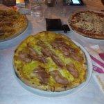 Photo of Pizzeria Del Valentino