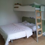 Photo of Ibis Budget Lyon Dardilly