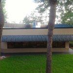 Ramada Jacksonville Hotel & Conference Center Foto