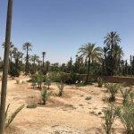 Photo of Riad Vendome & Spa Marrakech