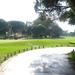 Photo of Vilamoura Old Course