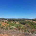 Foto de leMarquis Ibiza