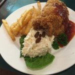 Tims Restaurant & Cafe Foto