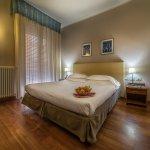 Foto van Hotel Maggiore
