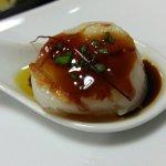 Photo of Take Away Sushi