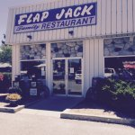Photo de Flap Jack Family Restaurant