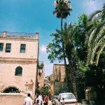 Foto de Barrio Armenio