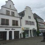 Hotel Lücke Foto