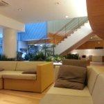 Foto di Hilton Namhae Golf Spa Resort