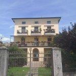 Villa Dall'Agnola Foto