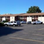 Foto de Americas Best Value Inn- Grand Junction