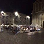 Palace Citta Foto