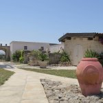 Photo of Hotel Masseria Coccioli