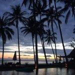 The Chandi Boutique Resort & Spa Foto