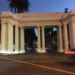 Photo of Belmond Mount Nelson Hotel