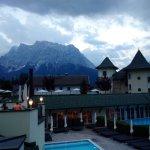 Leading Family Hotel & Resort Alpenrose Image