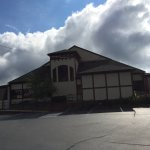 Photo of Clarion Inn & Suites