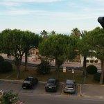 Photo of Hotel Quattro Palme