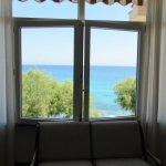 Foto de Hotel La Stella