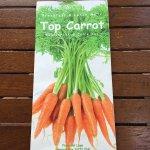 Top Carrot