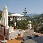 Foto de Hotel La Casa