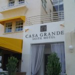 Photo of Casa Grande Suite Hotel of South Beach
