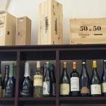 Photo of Wine Experience Enoteca