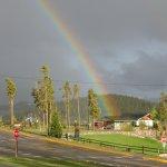 Photo of BEST WESTERN Ptarmigan Lodge