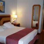Hotel MS Maestranza Foto