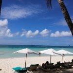 Photo de Henann Lagoon Resort