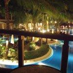 Henann Lagoon Resort صورة فوتوغرافية