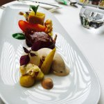 RICO'S - Restaurant | Catering | Private Dining