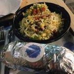Φωτογραφία: Grexico Mexican Street Food